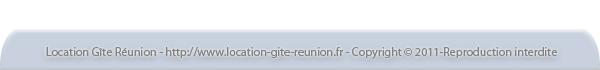 gite_reunion_menu_bas